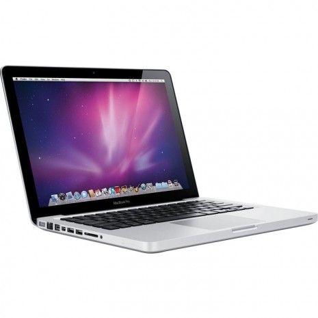 MacBook Refurbished